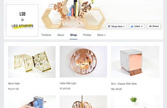 Online Marketplace Hello Pretty Launches New Embed Feature