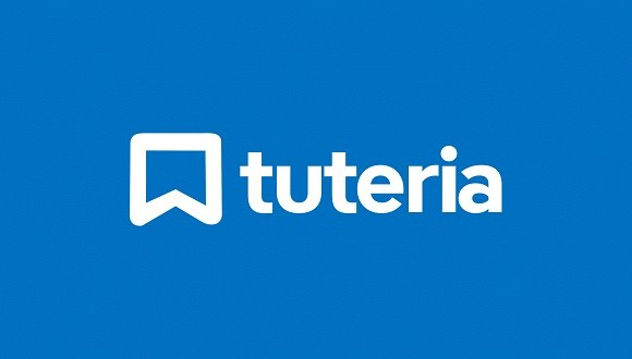 Tuteria launched to ease neighborhood tutoring in Nigeria