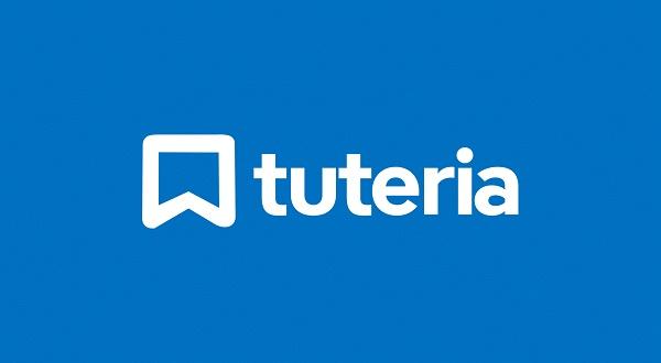 Tuteria launched to ease neighborhood tutoring in Nigeria