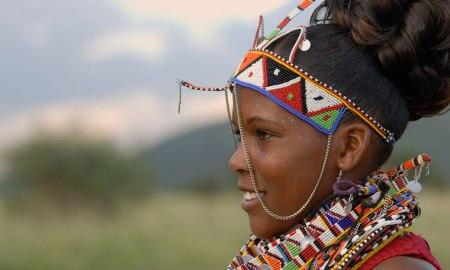 415381_kenya-mara-women_jpg837d4739fab324c7fade7603210faf5d