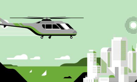 UberCHOPPER_Kenya-Lime_Email_700x350