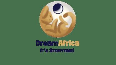 dreamafrica-traction-update-51-e1445636435254