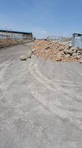 kiambu-road
