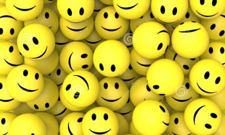 smileys-show-happy-cheerful-faces-smiling-34212094