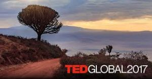 ted-africa