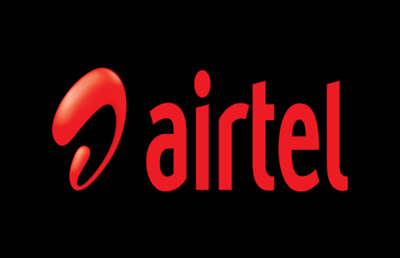 Bharti Airtel's Airtel Africa sells a $1.25 billion stake to Singtel, SoftBank as it eyes IPO
