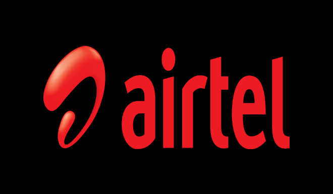 Airtel Kenya slashes prices by 50 percent in rush to sign up new customers