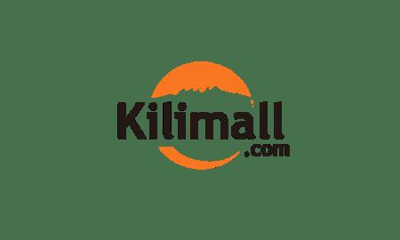 kilimall-2