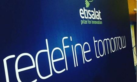 etisalat-prize-for-innovation-3