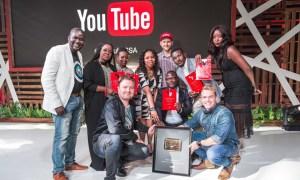 youtube-africa-awards