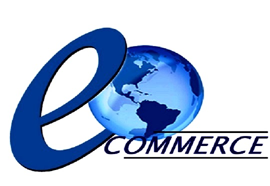 How growth in e-commerce offers new opportunities for entrepreneurs.