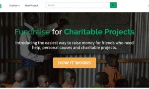 Donate-ng-1024x397