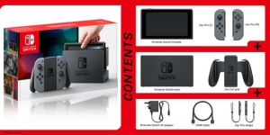 Nintendo-Switch-bundle
