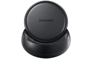 Samsung-DeX-Station-1490403384-1-12.jpg