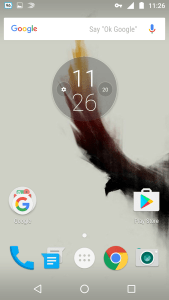 Screenshot_20170320-112621