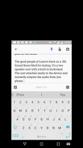 Screenshot_20170320-134739