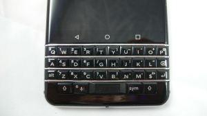 blackberry_keyone_5_575px