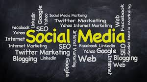 How To Use Social Media To Lift Your Business Returns.