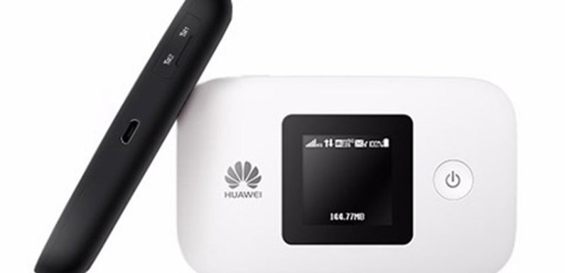 Can I Turn an Old Wi-Fi Router Into an Access Point?