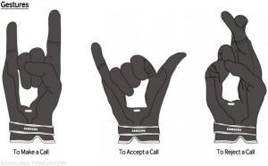 Samsung-Fingers_Gestures-01-684x424