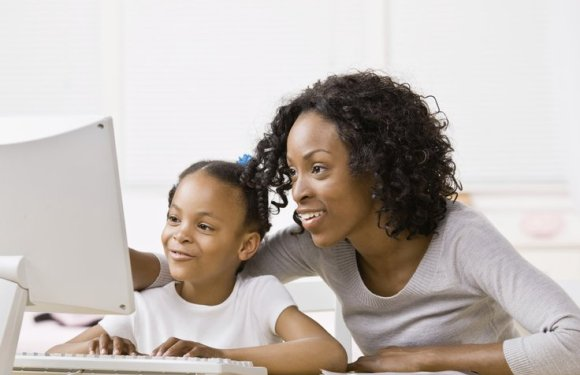 Do Parents Invade Children's Privacy When They Post Photos Online?