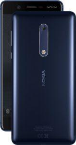 Nokia 3,5 and 6 full specs and price in Kenya - TechMoran