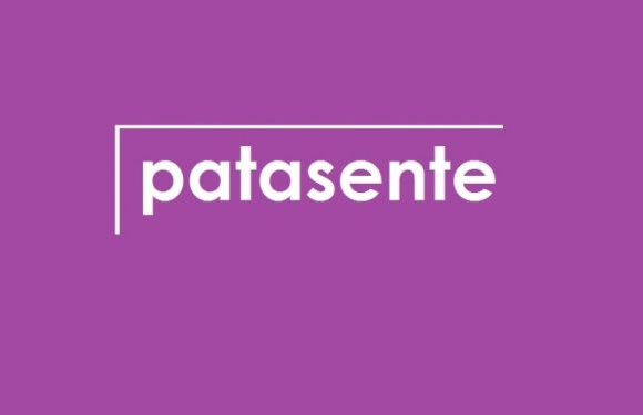Patasente Inc is Changing the Game in Credit Financing