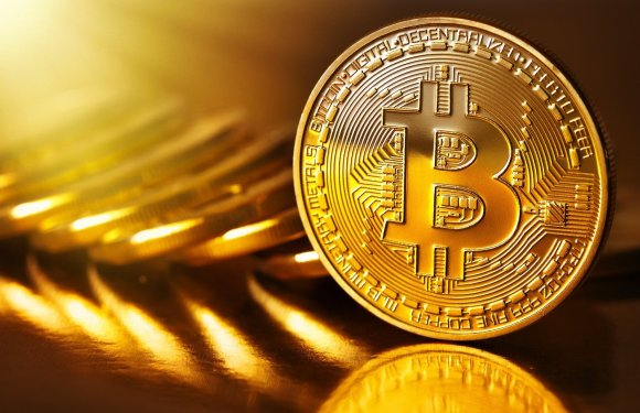 Here's How More Kenyans Can Invest in Bitcoin