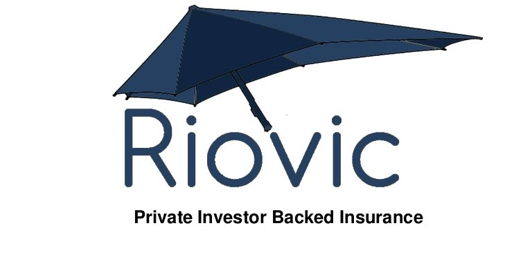 Riovic is the Uber of Insurance