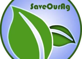 SaveOurAgriculture