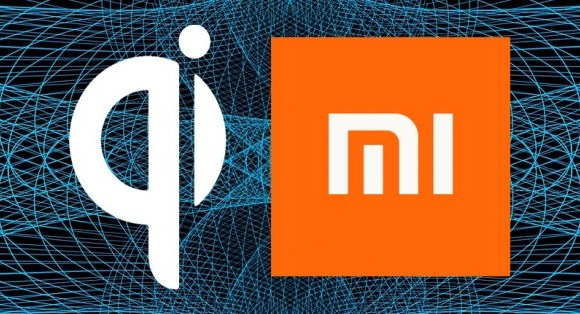 Xiaomi joins Apple and Samsung in the Qi Wireless Power consortium