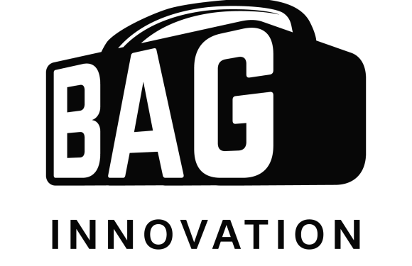 BAG Innovations and how they are tackling unemployment (with tech) in Rwanda, with Gabriel Ekman, MD