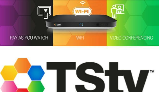 TSTV Africa launches with juicy offers and unbelievably low subscription prices in Nigeria to rival other satellite TV