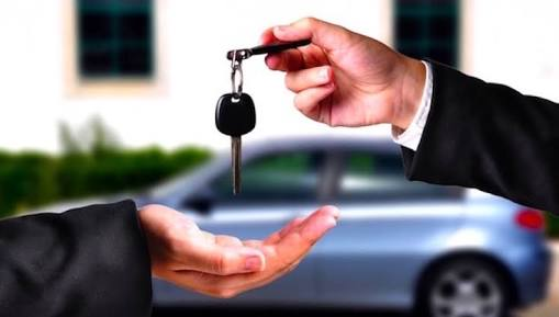 Top 5 Online Marketplace to sell your car in Nigeria