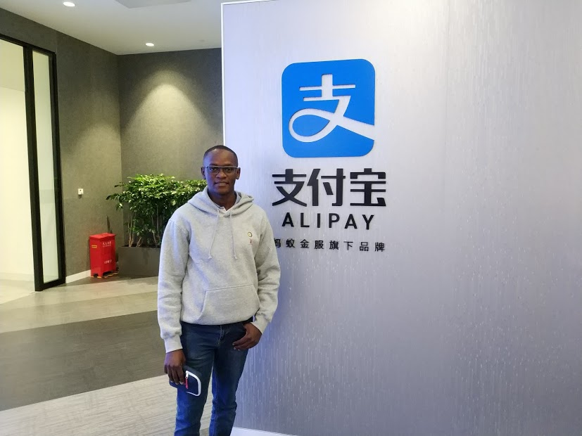 African entrepreneurs need to be obsessed with data & AI, says Cellulant's R&D chief