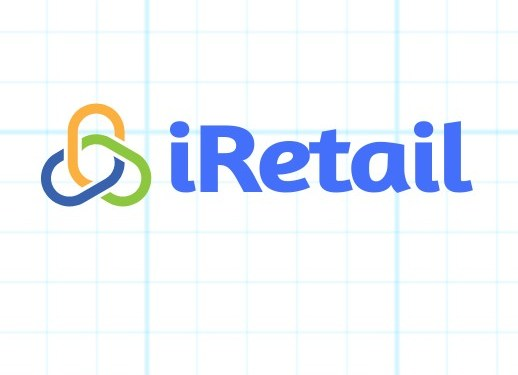 @iRetailNG: See how this twitter handle is improving retail