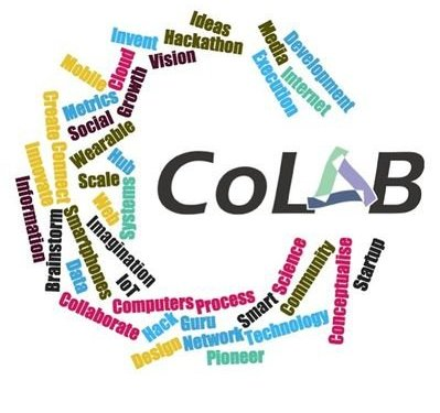 How Colab championed a tech ecosystem in Kaduna, northern Nigeria
