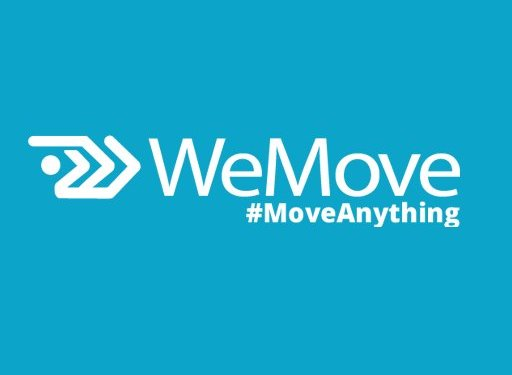 WeMove: 1000 ways to hire a vehicle in Nigeria, with Celestine Ezeokoye, CEO