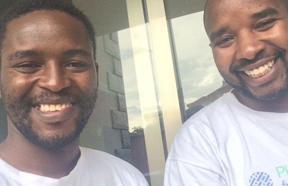 Kenya's Biasharabot enabling SMEs respond effectively to customer queries online