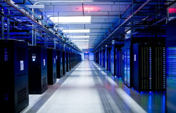 Africa Data Center Expansion Signals Exponential Tech Growth in 2018