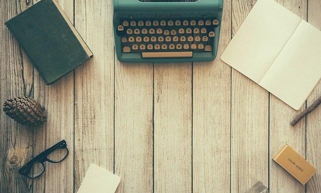 free essay download rewriter crack