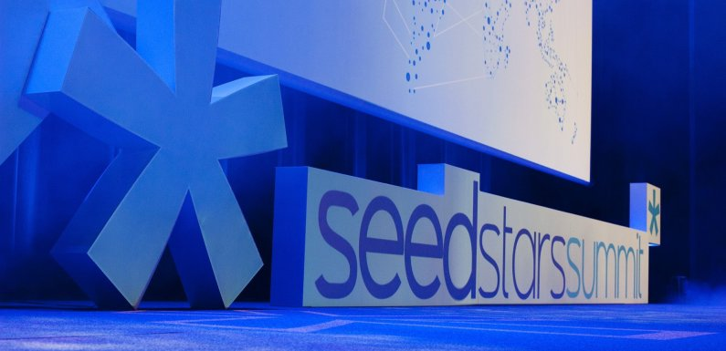Here are the eight startups selected to compete at Seedstars Nairobi