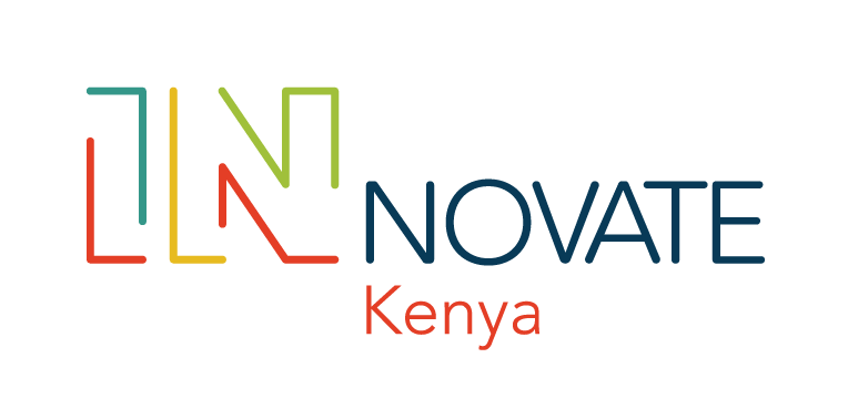 Global Minimum Announces Innovate Kenya Finalists For 2018