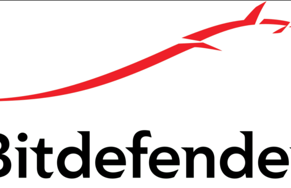 Bitdefender Internet Security 2018 Review: Fast, feature packed, secure.
