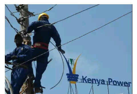 Prepaid Services to be Unavailable due To Routine Maintenance – Kenya Power.