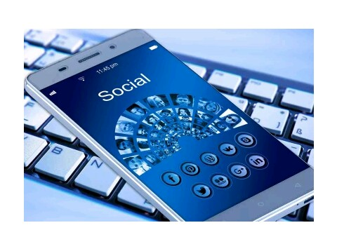 Ugandans Turning to Virtual Private Network after the Social Media Tax