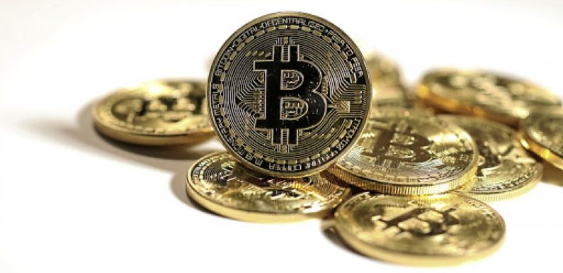 Kenya's Blockchain Taskforce recommending the creation of a local cryptocurrency