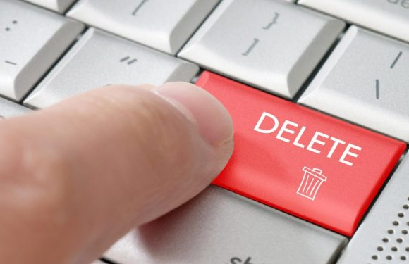 The simplest way to recover lost/deleted files on your device
