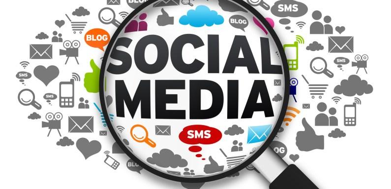 6 standout social media marketing tips in 2018