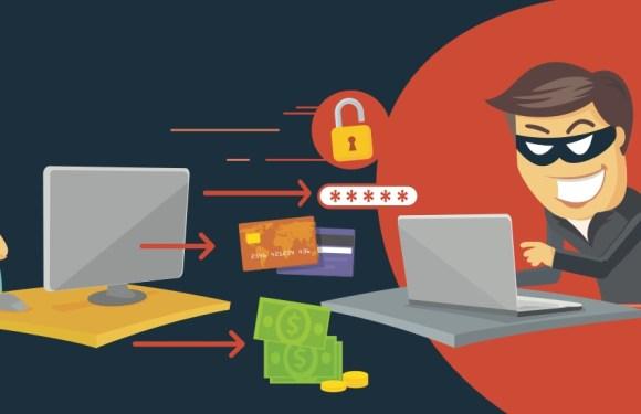 Kenyans warned over rise of online shopping fraud